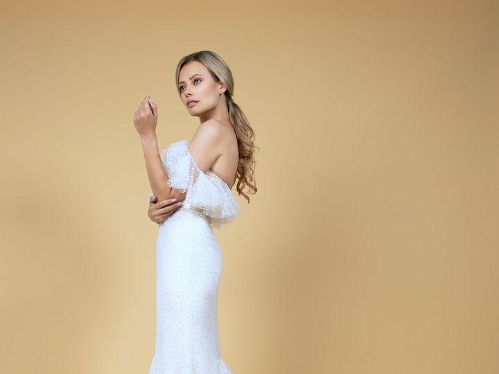 Tmx Madelin500e 51 2029867 162362704776705 Los Angeles, CA wedding dress