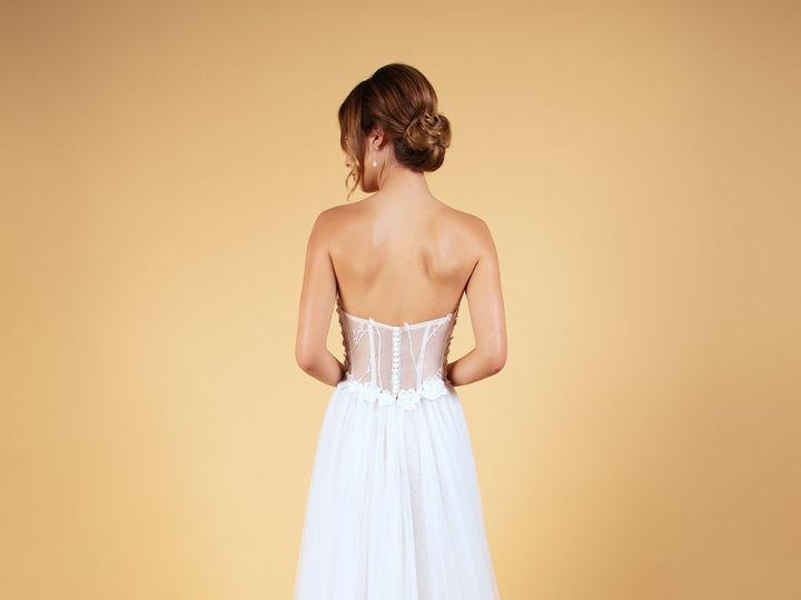 Tmx Talesebk 51 2029867 162239563322467 Los Angeles, CA wedding dress