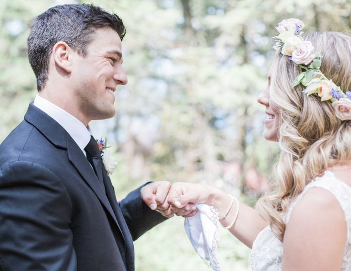 sj wedding bridegroom 018 51 739867 v1