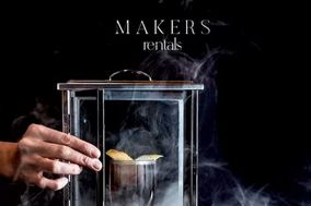 Makers Rentals