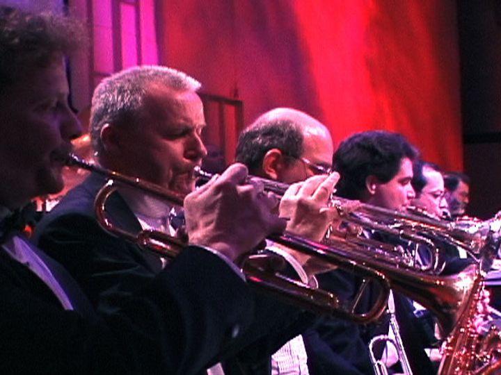 Tmx 1503881064301 Horns 1 Beverly Hills wedding band