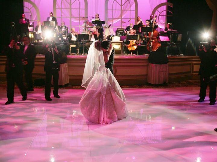 Tmx 1505689972029 Vf2501 Beverly Hills wedding band