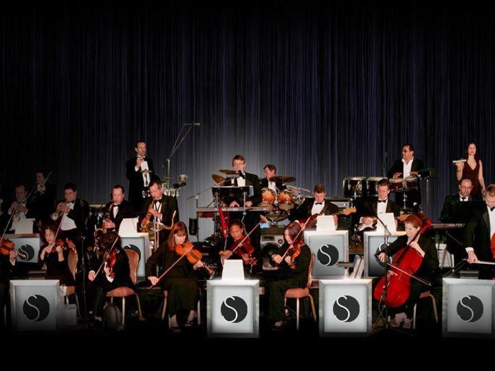 Tmx 1505694914741 Orchestra Beverly Hills wedding band