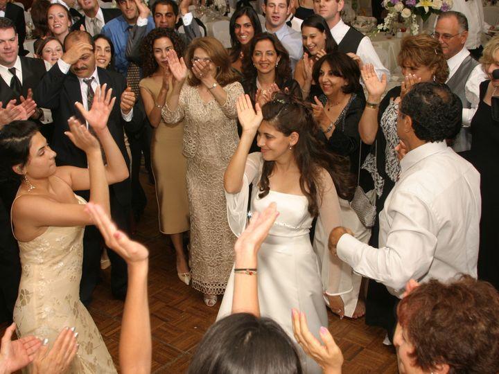 Tmx 1508794961328 Img0976 Beverly Hills wedding band