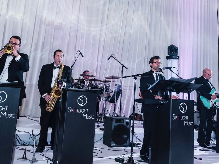 Tmx 1508795050345 Jd13166 Beverly Hills wedding band