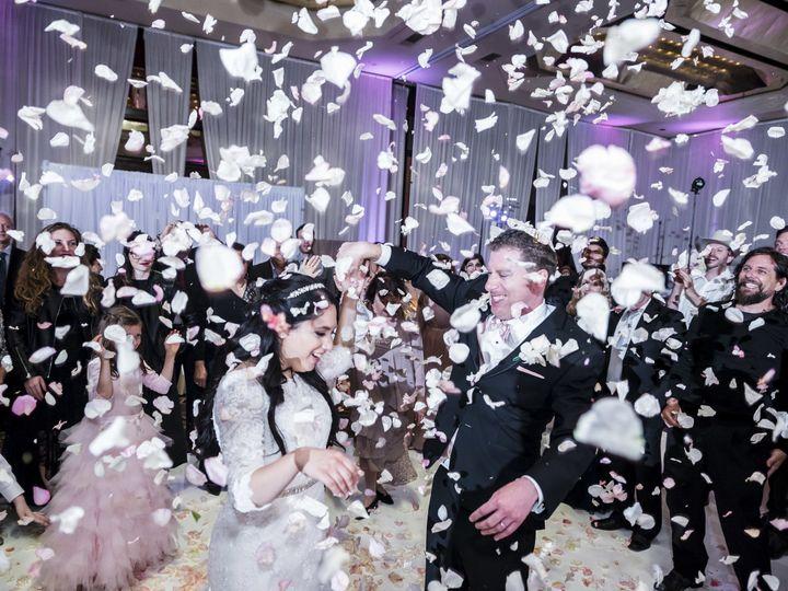 Tmx 1508795796588 Jd13195 Beverly Hills wedding band