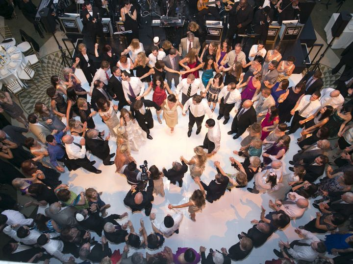 Tmx 1508800998770 Matthews637 Dh697 Hd666 Xr1a6448 Beverly Hills wedding band