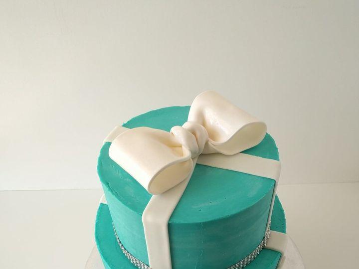 Tmx 39522250 253300438649188 9086843281442078720 N 51 1930967 158108728437001 Atlanta, GA wedding cake