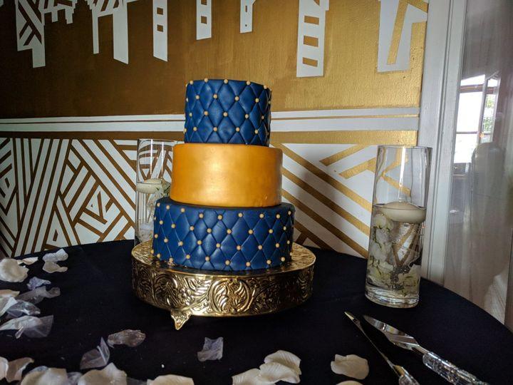 Tmx 39638304 2109112099328300 6760379893722120192 N 51 1930967 158108728499249 Atlanta, GA wedding cake