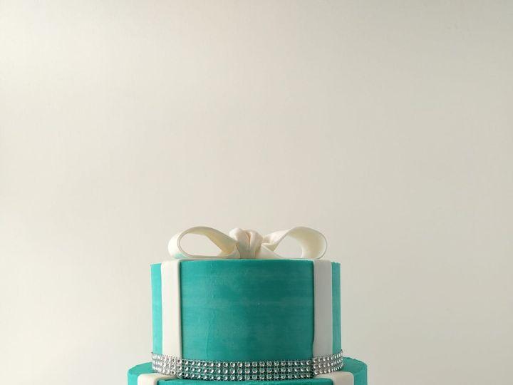 Tmx 39775409 519829705125526 4899376757708161024 N 51 1930967 158108728427307 Atlanta, GA wedding cake