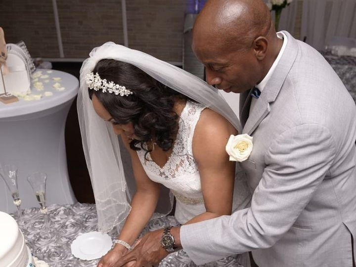 Tmx 44141891 190183838547548 1317416690459344896 N 51 1930967 158110054311674 Atlanta, GA wedding cake