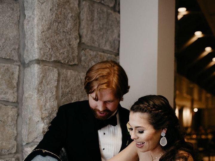 Tmx 71687730 534206234057709 7707615667926597632 N 51 1930967 158110054117893 Atlanta, GA wedding cake