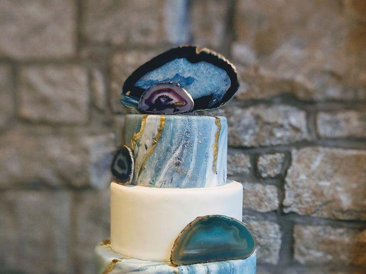 Tmx 73498056 736626100146453 5082854191475458048 N 51 1930967 158108728635729 Atlanta, GA wedding cake
