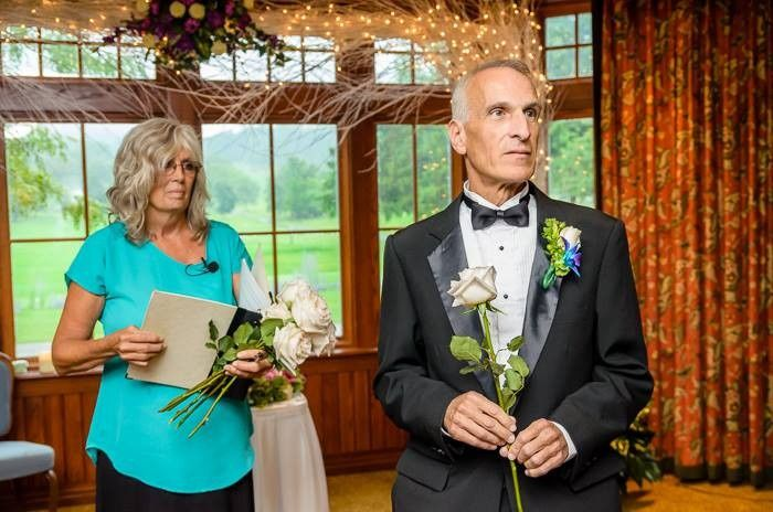 Tmx 1415237211420 Elmira Country Club 1 Middleville, NY wedding officiant