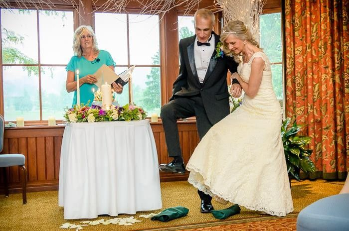 Tmx 1415237231861 Elmira Country Club 3 Middleville, NY wedding officiant