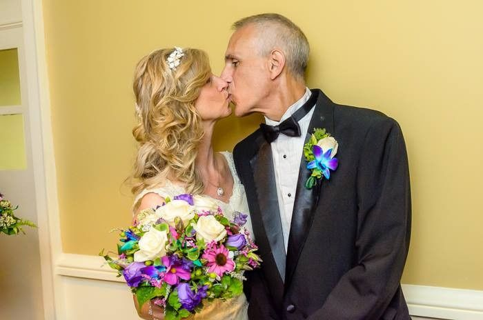 Tmx 1415237246103 Elmira Country Club 4 Middleville, NY wedding officiant