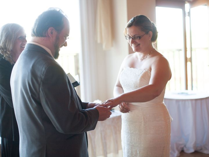 Tmx 1415237523193 Img8087 Middleville, NY wedding officiant