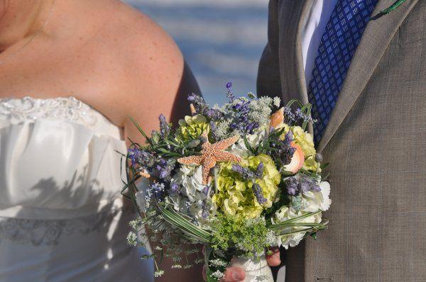 Tmx 1292423208249 DSC0572 Stone Harbor wedding florist