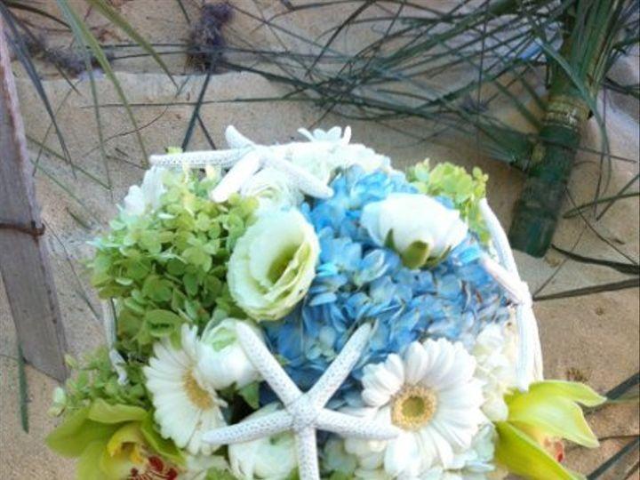 Tmx 1292423433952 IMG0155 Stone Harbor wedding florist