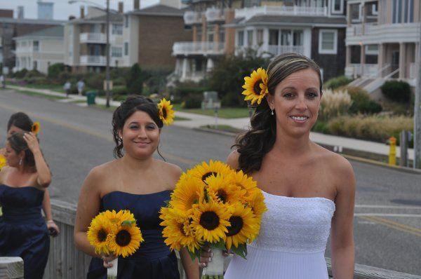 Tmx 1292423841483 DSC0404 Stone Harbor wedding florist
