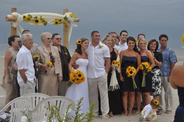 Tmx 1292423991858 DSC0444 Stone Harbor wedding florist
