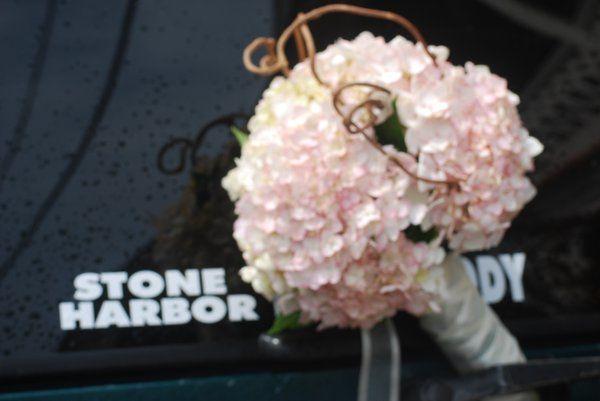 Tmx 1292424431374 DSC0199 Stone Harbor wedding florist