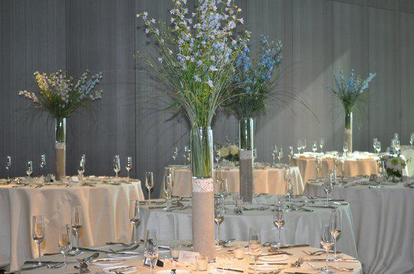 Tmx 1292424744139 DSC0108 Stone Harbor wedding florist