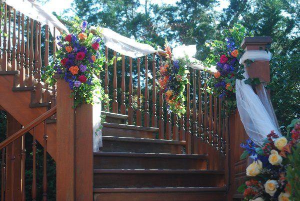 Tmx 1292425347811 DSC0818 Stone Harbor wedding florist