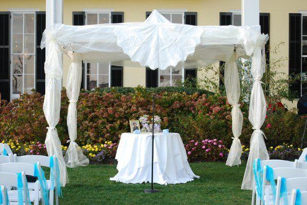 Tmx 1292425453780 DSC0150 Stone Harbor wedding florist