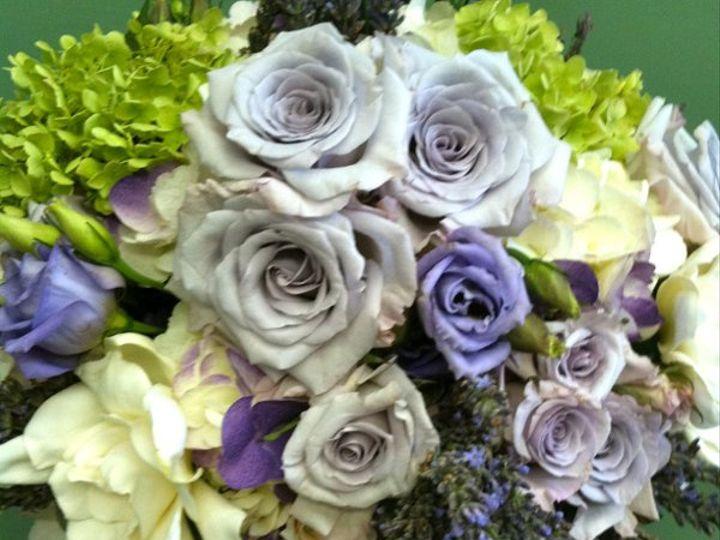 Tmx 1298993400214 IMG0873 Stone Harbor wedding florist