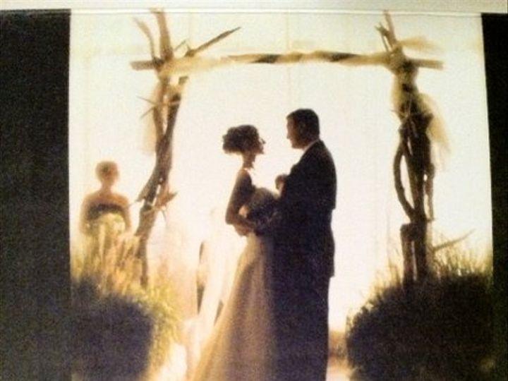 Tmx 1298994275339 Photo3 Stone Harbor wedding florist