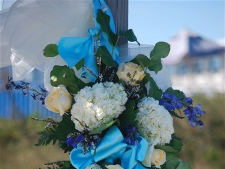 Tmx 1298994984401 DSC0896 Stone Harbor wedding florist