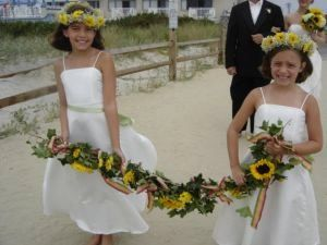 Tmx 1298995694292 DSC01139 Stone Harbor wedding florist