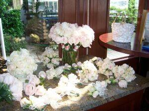 Tmx 1298995745432 GOLDEN5004 Stone Harbor wedding florist