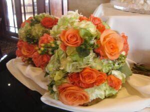 Tmx 1298995781386 GOLDEN5047 Stone Harbor wedding florist