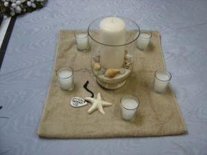 Tmx 1298995820776 DSC01110 Stone Harbor wedding florist