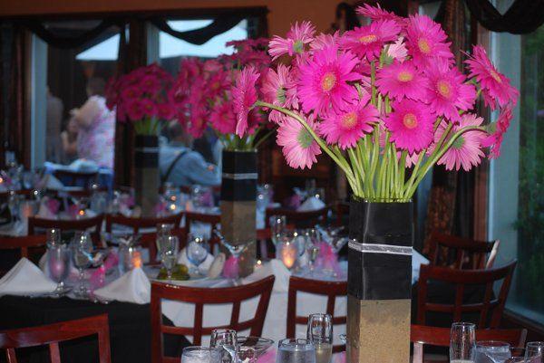 Tmx 1298996142167 DSC0455 Stone Harbor wedding florist