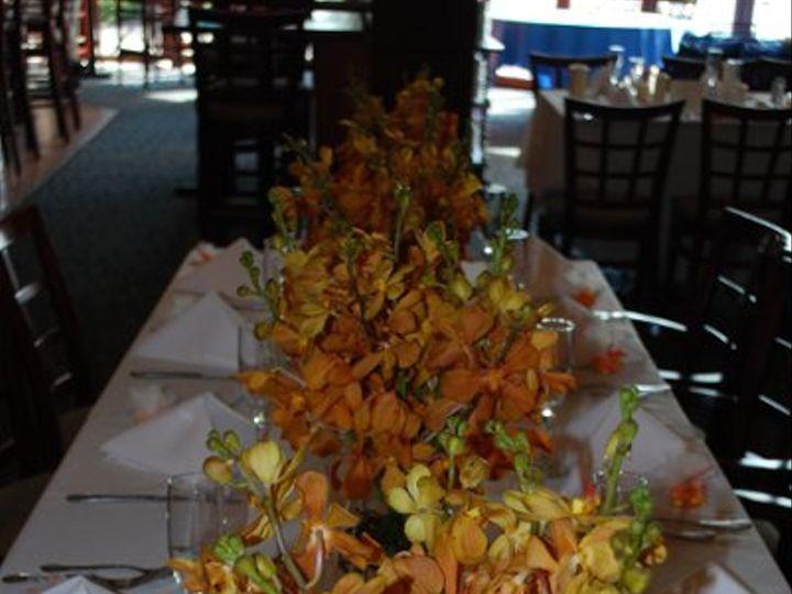 Tmx 1299007672339 DSC0026 Stone Harbor wedding florist