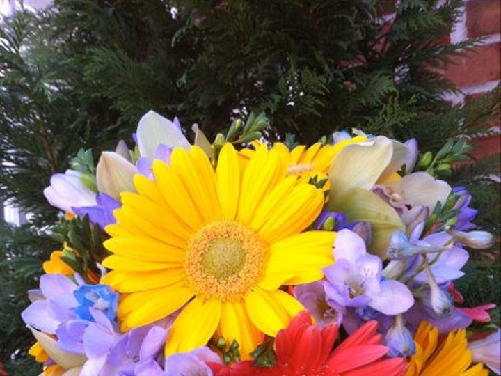 Tmx 1299007900073 IMG0198 Stone Harbor wedding florist