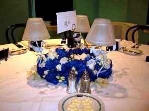 Tmx 1299008246557 0000021 Stone Harbor wedding florist
