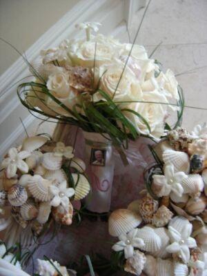 Tmx 1299008846339 CONGR109 Stone Harbor wedding florist
