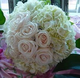Tmx 1299008893901 GetAttachment.aspx3 Stone Harbor wedding florist