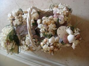 Tmx 1299008918854 CONGR108 Stone Harbor wedding florist