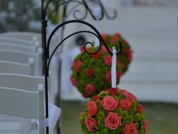 Tmx 1306161563313 DSC0471 Stone Harbor wedding florist