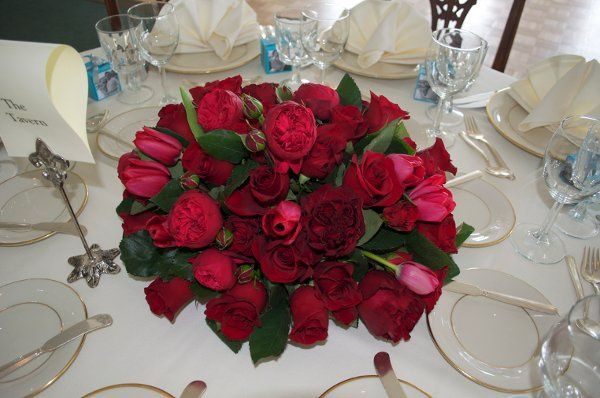 Tmx 1306162162688 DSC0831 Stone Harbor wedding florist