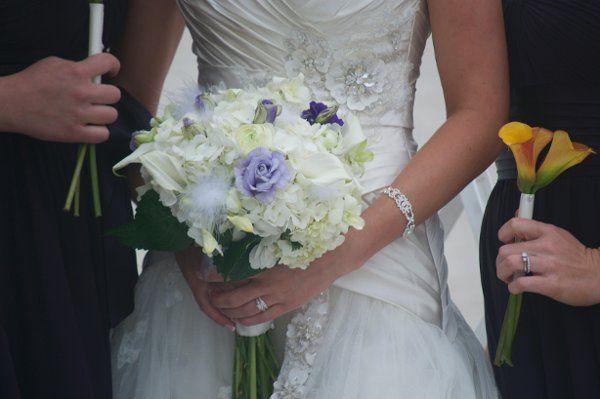 Tmx 1306162268969 DSC0143 Stone Harbor wedding florist