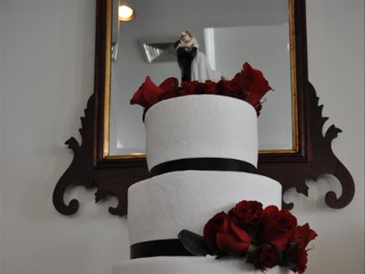 Tmx 1306162334719 DSC0842 Stone Harbor wedding florist