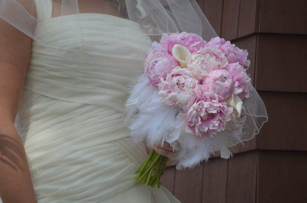Tmx 1306162590748 DSC0077 Stone Harbor wedding florist