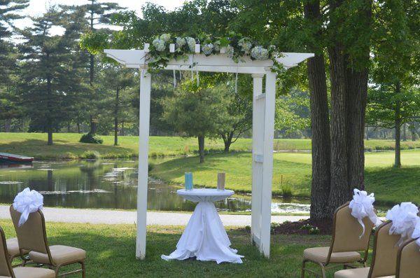 Tmx 1306162767985 DSC0098 Stone Harbor wedding florist
