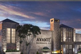 Avante Banquets & Conference Center
